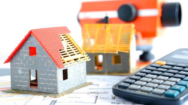 IVA Agevolata al 10% sulle ristrutturazioni edilizie